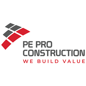 Pro construct